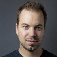Designer | Visual Communications - Justin W. Dilbeck