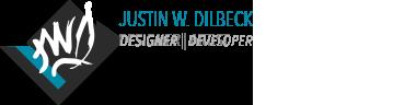 Justin W. Dilbeck